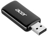 Acer USB WIRELESS ADAPTER / DUAL BAND / MC.JG711.007