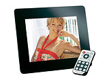 Intenso Digital PhotoFrame 8""