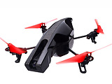 Parrot AR.DRONE 2.0 Power Edition PR_PF721008BJ