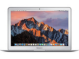 "Apple MacBook Air 13.3"" 1440x900 / Core i5 / 8Gb / 256Gb / Intel HD 6000 / Mac OS Sierra / MQD42UA/A\ Silver"