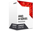 CPU AMD A6-9500 Socket AM4 / 65W / Box