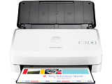 HP ScanJet Pro 2000 S1 / Sheetfeed Scanner / L2759A#B19