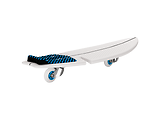 RAZOR RipStik RipSurf / 23L / MC2 / Blue / Color / White