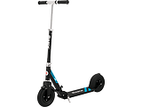 RAZOR A5 Air Scooter / 23L / MC2 / Black / Silver