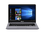 "Laptop ASUS S410UN / 14.0"" Full HD / i5-8250U / 8Gb DDR4 / 256Gb SSD / GeForce MX150 4Gb / Endless OS /"