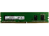 RAM Samsung Original 4GB / DDR4 / 2400MHz / PC19200 / CL17 / 1.2V / M378A5244CB0-CRC