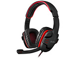 Headset Sven AP-G855MV / Gaming