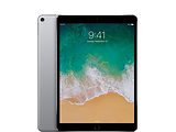Apple iPad Pro 10.5 / 64Gb / Wi-Fi / MQDW2RK/A /