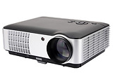 Projector ASIO RD806 / LED / 2800 lumens