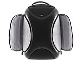 DJI 137747 Multifunctional Backpack 2 for Phantom Series