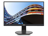 "Monitor Philips 271S7QJMB / 27.0"" IPS LED FullHD / 0.311mm / 5ms GTG / 250 cd/m / DCR 20 Mln:1 / 16.7M Colors / Flicker-free technology / LowBlue Mode / Black"