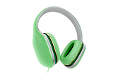 Xiaomi Mi Headphones Comfort / Green