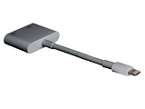 Apple Lightning Digital AV Adapter / MD826ZM/A