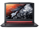 "Laptop Acer Nitro AN515-51-57D5 / 15.6"" FullHD / i5-7300HQ / 8Gb DDR4 / 1.0TB HDD / GeForce GTX 1050Ti 4Gb DDR5 / Linux / NH.Q2QEU.007 /"