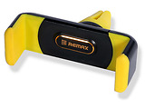 Car Holder Remax RM-C01 / Yellow / Blue