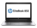 "Laptop HP EliteBook 850 / 15.6"" FullHD / i7-8550U / 16GB DDR4 / 512GB SSD / Intel UHD 620 Graphics / Windows 10 Professional / 3JX46EA#ACB / Silver"