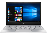 "Laptop HP Envy 13-AD173 / 13.3"" 4K UHD IPS / i7-8550U / 16GB DDR3 / 512 GB PCIe NVMe M.2 SSD / GeForce MX150 2GB DDR5 / Windows 10 Home / Silver"