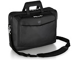 DELL Pro Lite Business Case 14 / 460-11753 / Black