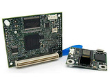 Intel AXXIMMADV Management Module