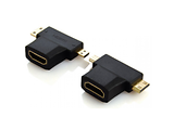 Adapter APC APC101310 HDMI