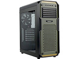 Case Antec GX909 Window / ATX