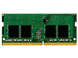 RAM Samsung Original SODIMM 16GB / DDR4 / 2400MHz / PC19200 / CL17 / 1.2V
