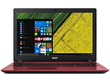 "Laptop Acer Aspire A315-31 / 15.6"" FullHD / Celeron N3350 / 4Gb DDR3 RAM / 1.0TB HDD / Intel HD Graphics 500 / Linux / A315-31-C0K9 /"