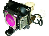 BenQ LAMP Module for DLP Projector MP610, MP620p, W100