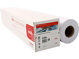 Oce Red Label Paper / 75g / 841mm - 200m / Roll / LFM054