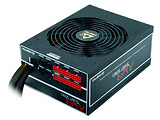 PSU Chieftec Power Force GPS-1250C / ATX / 1250W / 140mm fan / 80 Plus Gold