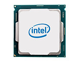 CPU Intel Celeron G4900 / S1151 / 14nm / 54W / Intel UHD 610 / Tray