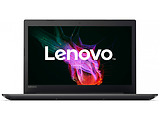 "Laptop Lenovo IdeaPad 320-15ISK / 15.6"" FullHD / Intel Core i3-6006U / 8Gb RAM / 256Gb SSD / Intel HD Graphics / DOS /"
