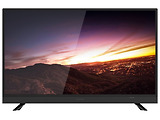 "SMART TV Skyworth 40S3A32G / 40"" FullHD / SMO 200Hz / Opera OS / Speakers 2x8W / Black"