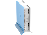 Wireless Router MikroTik RB941-2nD-TC hAP Lite / Tower Case