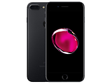 Apple iPhone 7 Plus 32GB / A1784 / Black