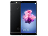 GSM Huawei P Smart Figo / Black