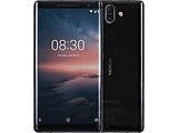 GSM Nokia 8 Sirocco / Single Sim /