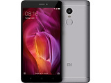 Xiaomi Redmi Note 4 64Gb Grey / Black