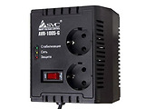 Ultra Power AVR-1005 / 500VA / 300W
