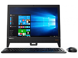 "AIO Lenovo Ideacentre 310-20IAP / 19.5"" HD+ / Celeron J3355 / 4GB DDR4 / 500GB HDD / Intel HD 400 Graphics / Windows"