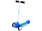 RAZOR Jr Lil Tek Scooter / 23L / 20073643 Blue