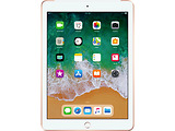 "Tablet Apple iPad 2018 / 9.7"" / 32Gb / 4G / A1954 / Gold"