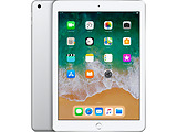 "Tablet Apple iPad 2018 / 9.7"" / 128Gb / Wi-Fi / A1893 / Gold / Grey / Silver"