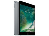 "Tablet Apple iPad 2018 / 9.7"" / 128Gb / Wi-Fi / A1893 /"