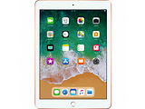 "Tablet Apple iPad 2018 / 9.7"" / 32Gb / Wi-Fi / A1893 / Gold"