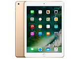 "Tablet Apple iPad 2018 / 9.7"" / 32Gb / Wi-Fi / A1893 / Gold / Silver / Grey"