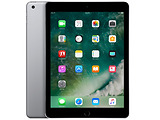 "Tablet Apple iPad 2018 / 9.7"" / 32Gb / Wi-Fi / A1893 / Grey"
