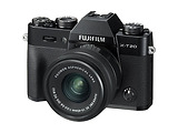 KIT Fujifilm X-T20 + XC15-45mm / F3.5-5.6 OIS PZ /