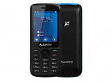 AllView M9 Join Black