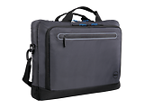 Bag DELL Urban Briefcase 15 / 460-BCBD
